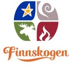Finnskogen_logo_farger