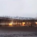 torsby finnskogcentrum