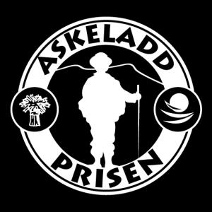 Logo_Askeladden